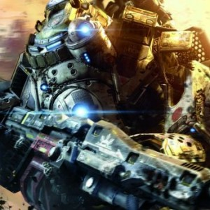 EA Reveals When We Can Expect To See 'Titanfall 2'