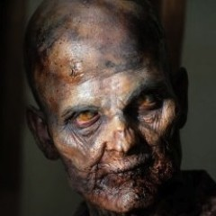 What You Need to Know About 'Walking Dead' S4