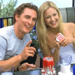The Most Unrealistic Rom-Coms Of All Time