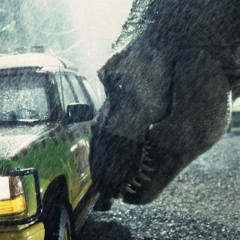 11 Reasons to See 'Jurassic Park 3D' in Theaters