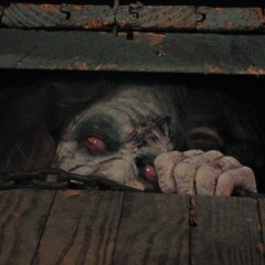 27 Things You May Not Know About 'The Evil Dead'