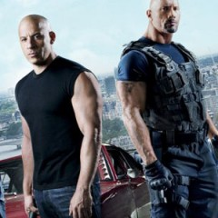 Top 3 Contenders Being Considered To Direct Fast & Furious 7