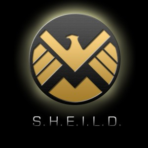 Marvel's S.H.I.E.L.D. Synopsis Revealed