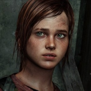 Naughty Dog Had To Request Female Testers For Last of Us