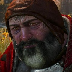 5 Biggest Lies You Should Know About 'Witcher 3'