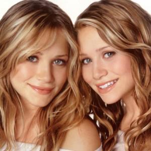 The Olsen Twins Aren't Returning To 'Fuller House'