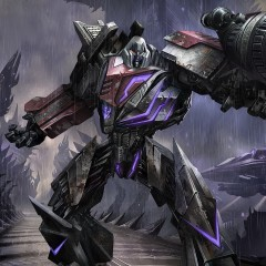 'Transformers' Next Movie Might Feature Cybertron