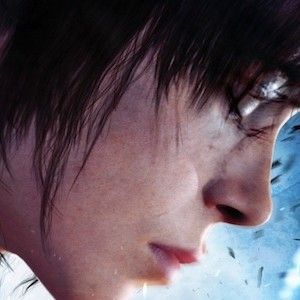 'Beyond: Two Souls' Box Art Gets Unveiled