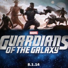 Guardians of the Galaxy Story Details Revealed