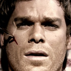 Showtime Exec Talks Spinoff Potential of Dexter