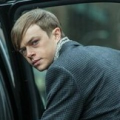 First Look At Max Dillon & Harry Osborn in New 'Spider-Man'