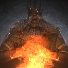Gaming's 8 Most Excellent Final Bosses