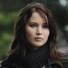 Watch the Alternate Ending of 'Silver Linings Playbook'