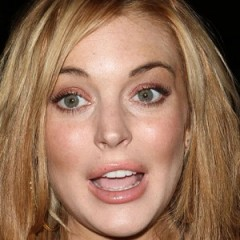 9 Things Lindsay Lohan Could Easily Go To Jail For