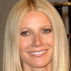 Gwyneth Paltrow Transforms 'Most Hated' to 'Most Beautiful'