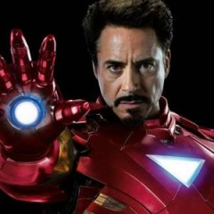 'Iron Man 3' Already Beating 'Avengers' Records