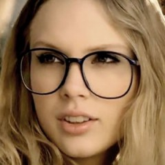 10 Things You Didn't Know About Taylor Swift