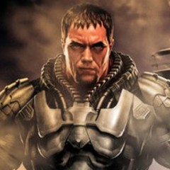 Michael Shannon Says The Wait For Man of Steel is Worth It