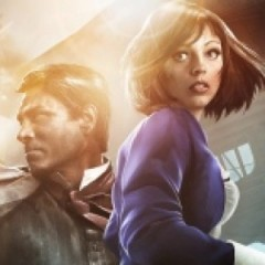 'BioShock: Infinite' Getting a New Character?