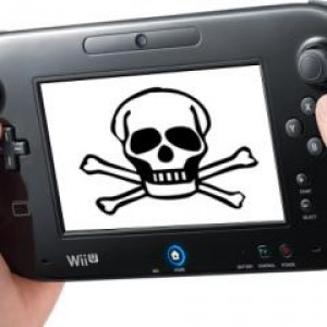The Wii U Has Been Hacked By a Modding Team