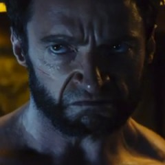 'Wolverine'  Goes on a Rampage in Japan