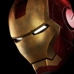 Why 'Iron Man' May Be The Greatest Superhero Ever