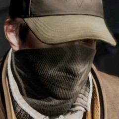 'Watch Dogs' Shows the Awesome Benefits of the PS4