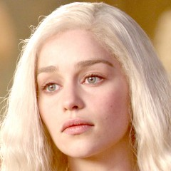 'Game of Thrones' Star Being Cast as '50 Shades' Lead?