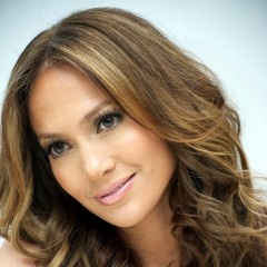 Gun Shots Fired Near Jennifer Lopez's Video Shoot
