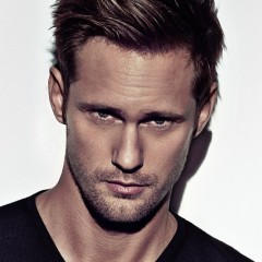 12 Things to Expect When Meeting Alexander Skarsgard