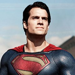 Check Out The New 'Man Of Steel' Teaser