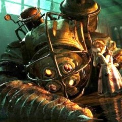 8 Surprising Gaming Twists We Never Saw Coming