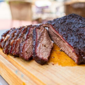 7 American Barbecue Styles That Are Always Overlooked