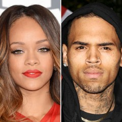 Chris Brown Posts Cryptic Tweet, Probably About Rihanna