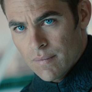Chris Pine Is Deciding Between 2 Key Superhero Roles