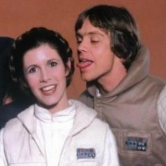 20 Things Most People Don't Know About 'Star Wars'