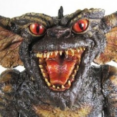 Warner Bros. Moving Forward With Gremlins Remake