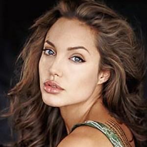 Angelina Jolie Discloses Shocking Preventative Procedure