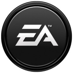 EA killing Off Its Online Pass Program