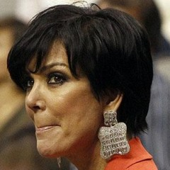 No One Wants to Be On Kris Jenner's Talk Show