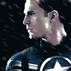 Exclusive Captain America 2 Cleveland Set Report