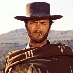 6 Of The Best Clint Eastwood Performances