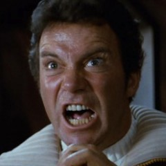 If The Internet Had Existed When 'Wrath of Khan' Hit Theaters