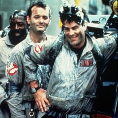 Dan Aykroyd Reveals Plot Details About Ghostbusters 3