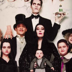 20 Weirdest Movie Families You Never Want To Visit In Real Life