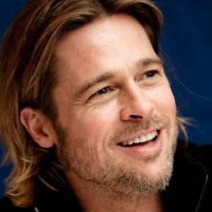 Brad Pitt Was 'Wasting Away' Married to Jennifer Aniston