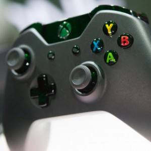 Everything We Know About The Xbox One