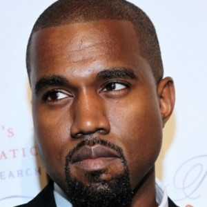 Guess Who Wants to Collaborate With Kanye West