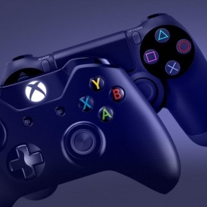 How Everyone Wins With 'Xbox One' and 'PS4'