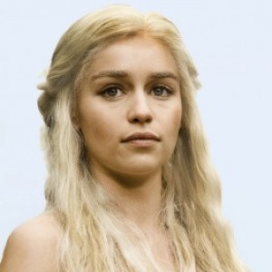 Game of Thrones Star Refuses Future Explicit Scenes